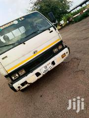 Hyundai Mighty | Trucks & Trailers for sale in Ashanti, Ejisu-Juaben Municipal