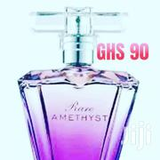 Fragrances From Avon | Fragrance for sale in Greater Accra, Okponglo