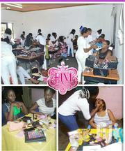 HM Event & Wedding Services | Wedding Venues & Services for sale in Greater Accra, Alajo