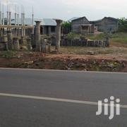 Plots and House for Sales | Houses & Apartments For Sale for sale in Ashanti, Kumasi Metropolitan