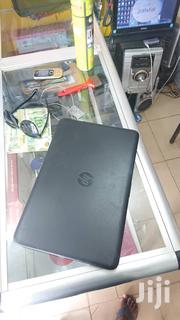 Laptop HP Pavilion 15t 4GB HDD 500GB | Laptops & Computers for sale in Greater Accra, Accra Metropolitan