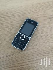Nokia C2-01 512 MB Black | Mobile Phones for sale in Greater Accra, Cantonments