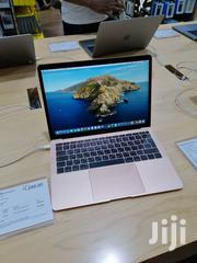 Laptop Apple MacBook Pro 8GB Intel Core M 256GB | Laptops & Computers for sale in Greater Accra, Ga South Municipal