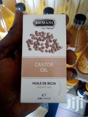 Castor Oil. | Hair Beauty for sale in Greater Accra, Kotobabi