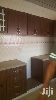 3bedroom Self Compound 4rent at Amasaman 3 Junction  | Houses & Apartments For Rent for sale in Greater Accra, Ga West Municipal