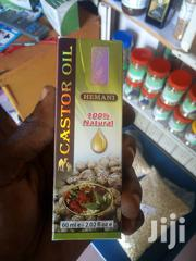 Castor Oil 60 Ml | Hair Beauty for sale in Greater Accra, Kotobabi