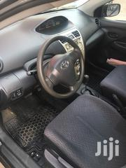 Toyota Yaris 2009 Black | Cars for sale in Greater Accra, East Legon