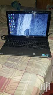 Laptop Dell Inspiron 11 3168 4GB Intel Core i3 SSHD (Hybrid) 320GB   Laptops & Computers for sale in Northern Region, Tamale Municipal