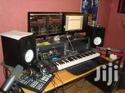 Music Producer | Automotive Services for sale in Greater Accra, Ga East Municipal