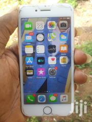 Apple iPhone 8 64 GB Gold | Mobile Phones for sale in Greater Accra, Achimota