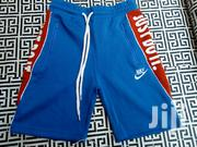 Nike Shorts | Clothing for sale in Central Region, Awutu-Senya