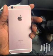 Apple iPhone 6s 16 GB Gold | Mobile Phones for sale in Greater Accra, East Legon