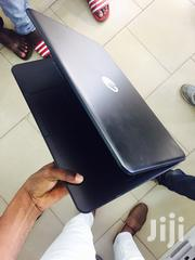 Laptop HP 4GB Intel Pentium HDD 500GB | Laptops & Computers for sale in Greater Accra, Kokomlemle