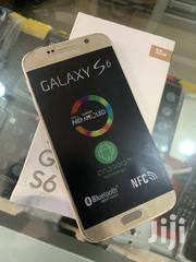New Samsung Galaxy S6 32 GB | Mobile Phones for sale in Greater Accra, Accra Metropolitan