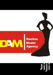 Models Wanted | Arts & Entertainment Jobs for sale in Greater Accra, Osu