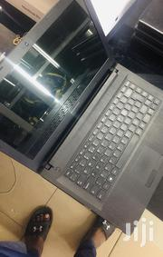 Laptop Lenovo IdeaPad 110 4GB Intel Core i5 HDD 500GB | Laptops & Computers for sale in Greater Accra, Kokomlemle