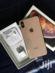 New Apple iPhone XS Max 512 GB Gold | Mobile Phones for sale in Greater Accra, Adabraka