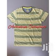 Cotton T-Shirt | Clothing for sale in Greater Accra, Achimota