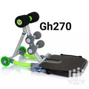 Exercise Machine | Sports Equipment for sale in Greater Accra, Kwashieman