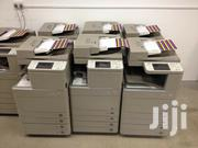 Canon C5250i | Printers & Scanners for sale in Greater Accra, Ledzokuku-Krowor