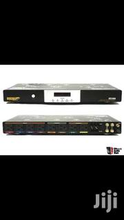 110volt Ac Monster Power Center  HTS1600 | TV & DVD Equipment for sale in Greater Accra, Agbogbloshie