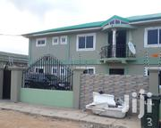 Exe 2bed Apartment at White Cross | Houses & Apartments For Rent for sale in Greater Accra, Ga South Municipal