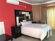 Hotel Room Service Workers Needed | Hotel Jobs for sale in Greater Accra, Accra Metropolitan