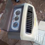 Portable A/C | Home Appliances for sale in Greater Accra, Accra new Town