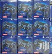 Ps4 Controllers | Video Game Consoles for sale in Greater Accra, Abelemkpe