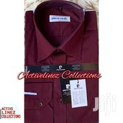 Office Shirts   Clothing for sale in Greater Accra, Achimota