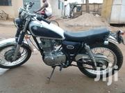 Bourget Low Blow 1987 Gray | Motorcycles & Scooters for sale in Greater Accra, Ashaiman Municipal