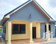3bedrooms Ensuite for Sale at Kwabenya | Houses & Apartments For Rent for sale in Greater Accra, Ga South Municipal