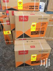 Quality 3 Stars TCL 1.5hp Split Air Condition | Home Appliances for sale in Greater Accra, Adabraka