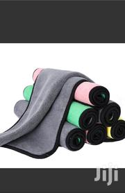 Car Duster | Vehicle Parts & Accessories for sale in Greater Accra, Tema Metropolitan