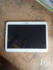 Samsung Galaxy Tab 3 10.1 P5220 16 GB White | Tablets for sale in Western Region, Shama Ahanta East Metropolitan