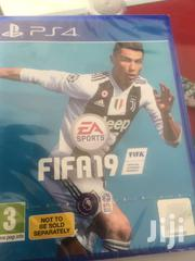 Fifa 19 | Video Game Consoles for sale in Greater Accra, Burma Camp
