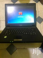 New Laptop Toshiba Satellite L350 3GB 500GB | Laptops & Computers for sale in Greater Accra, Kwashieman