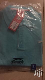 Slazenger Polo | Clothing for sale in Greater Accra, Abelemkpe