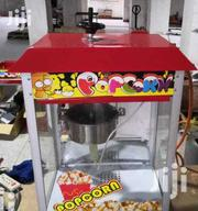 Imported Pop Corn Machine | Store Equipment for sale in Greater Accra, East Legon
