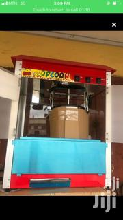 Foreign Pop Corn Machine | Store Equipment for sale in Greater Accra, East Legon