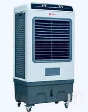 VIZIO Evaporative Air Cooler-Ac-600 | Home Appliances for sale in Greater Accra, Accra Metropolitan