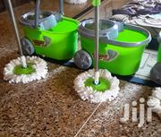 360 Spine Mop Buckets | Home Accessories for sale in Greater Accra, Accra new Town