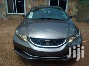 Honda Civic 2014 Gray | Cars for sale in Greater Accra, Adenta Municipal