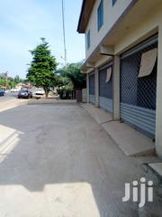 Store For Pharmacy For Rent | Commercial Property For Rent for sale in Greater Accra, Ga East Municipal