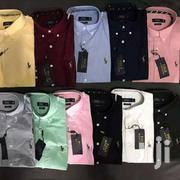 Polo Oxford Shirts (Ralph Lauren) | Clothing for sale in Greater Accra, Accra Metropolitan
