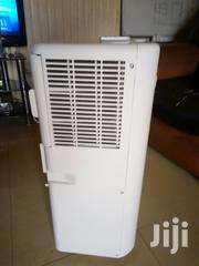Used Potable Air-Conditioner | Home Appliances for sale in Eastern Region, Fanteakwa