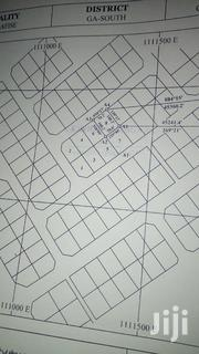 Plot Of Land | Land & Plots For Sale for sale in Greater Accra, Ga South Municipal
