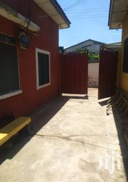 3bedroom Apartment for Rent at Teshie | Houses & Apartments For Rent for sale in Greater Accra, Teshie-Nungua Estates