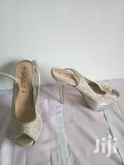 Quality Ladies Shoes | Shoes for sale in Greater Accra, Accra Metropolitan