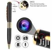Security Camera Pen | Security & Surveillance for sale in Greater Accra, Accra Metropolitan